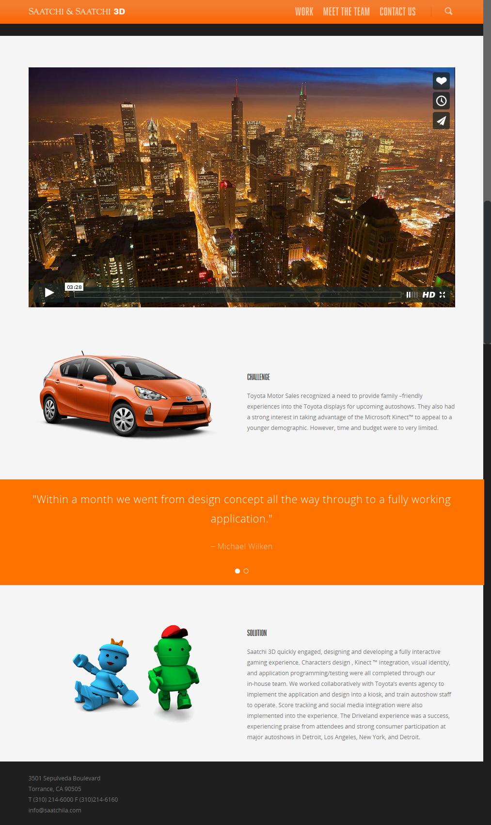 Driveland_2014-08-04_Toyota_Driveland_Experience_Saatchi_&_Saatchi_3D