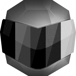 forge-icon-bw