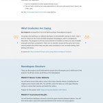 Full_Stack_Web_Developer_Nanodegree_-_Udacity-2015-09-21_20.01.01