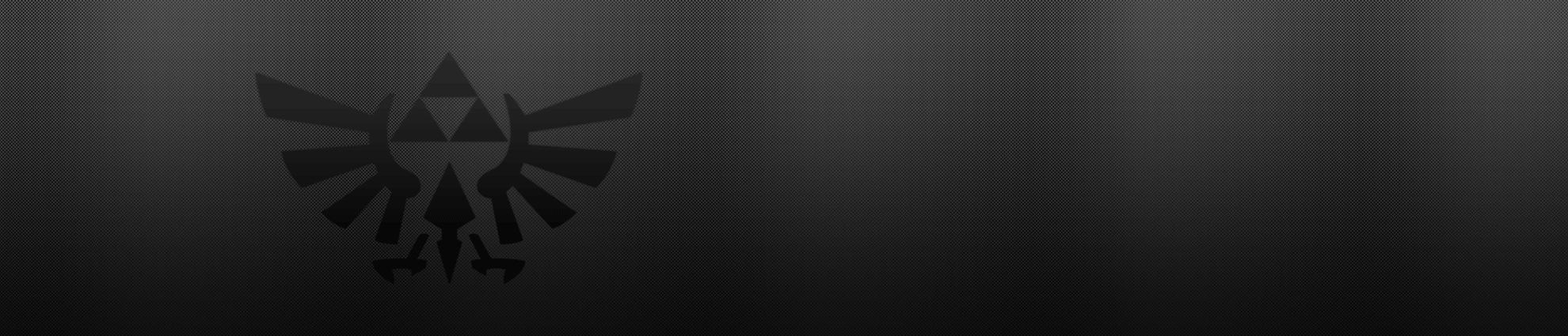 Website-Header-Zelda-TriforceDark-LeftSide